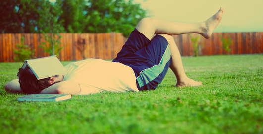 Тренировка памяти: 13 неплохих упражнений