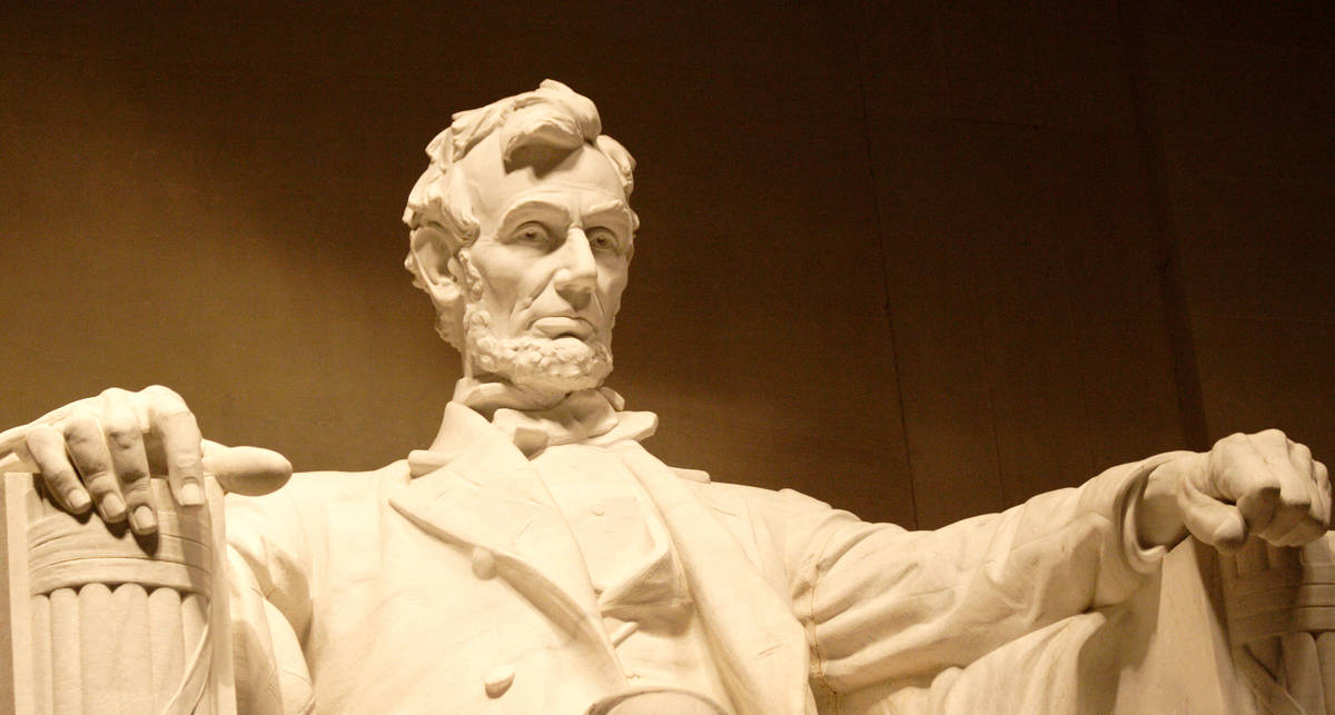 Школа Линкольна: 4 простых шага к успеху
