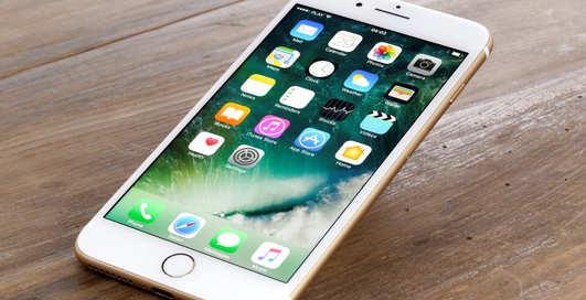Прощай, почка: на что люди готовы ради iPhone