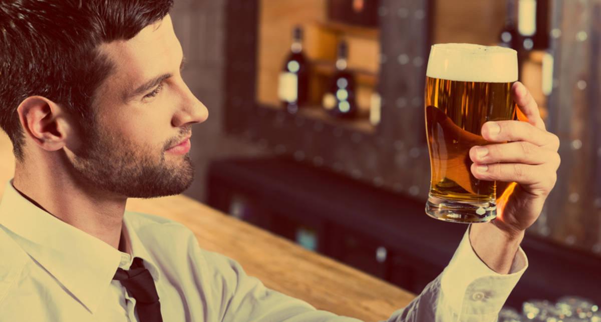 Как испортить пиво: ТОП-10 хозяйских советов