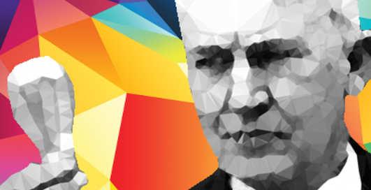 Они сделали мир ярче: Томас Альва Эдисон