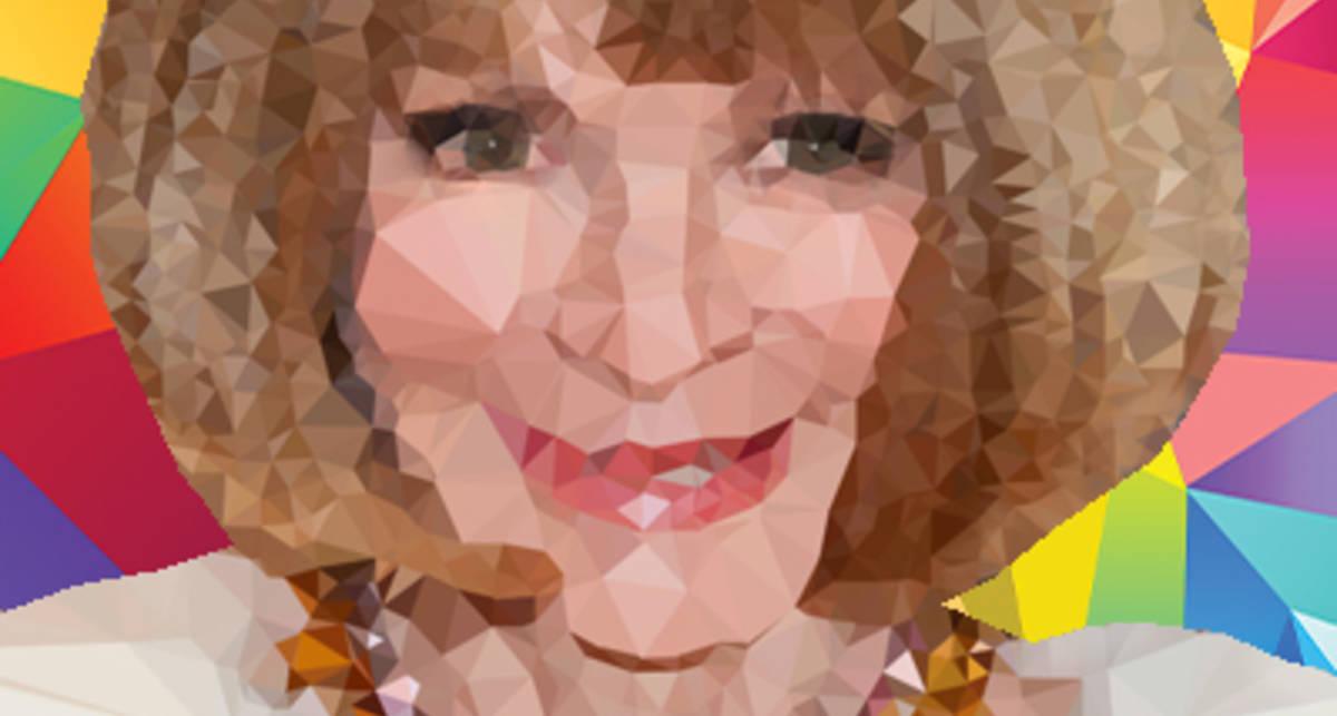 Они сделали мир ярче: Анна Винтур