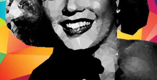 Они сделали мир ярче: Мэрилин Монро
