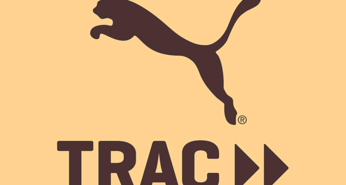 Runkeeper, подвинься: Puma создали свое приложение