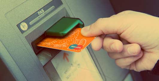 Банковская карта: как безопасно ее использовать