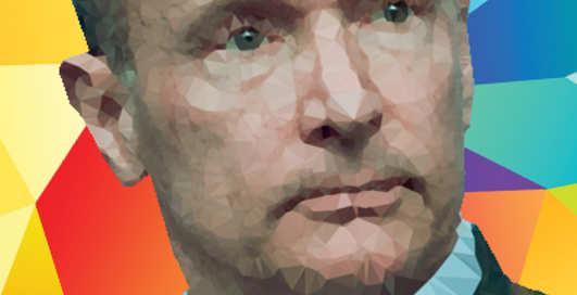 Они сделали мир ярче: Тим Бернерс-Ли