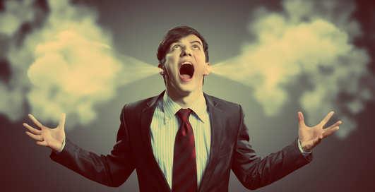 Альтруизм, идеалы и еще 3 страшных ошибки на работе