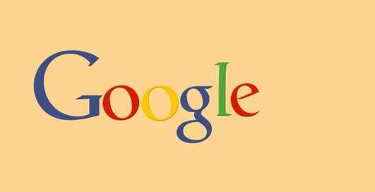 Как искать в Google: 10 самых крутых способов