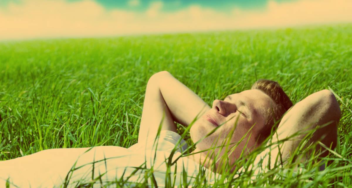 Жить в удовольствие и еще 6 способов стать счастливее