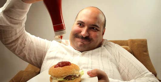 ТОП-5 тайных обитателей твоего бургера