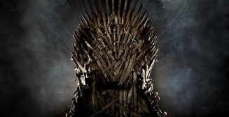 Игра престолов: 7 примеров лидеров из сериала
