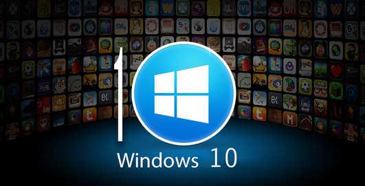 Windows 10: Microsoft выпустили новую операционку
