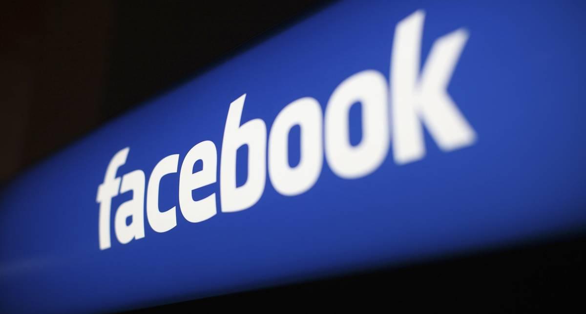 Facebook пишет софт для здорового образа жизни