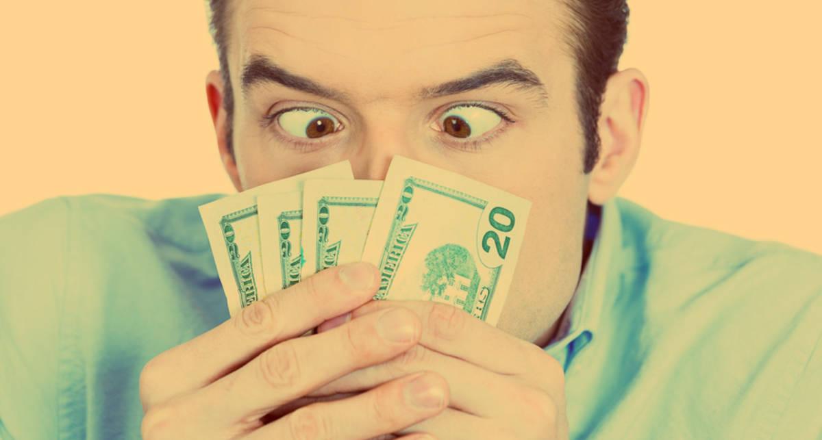 Выжми из начальства еще больше зарплаты