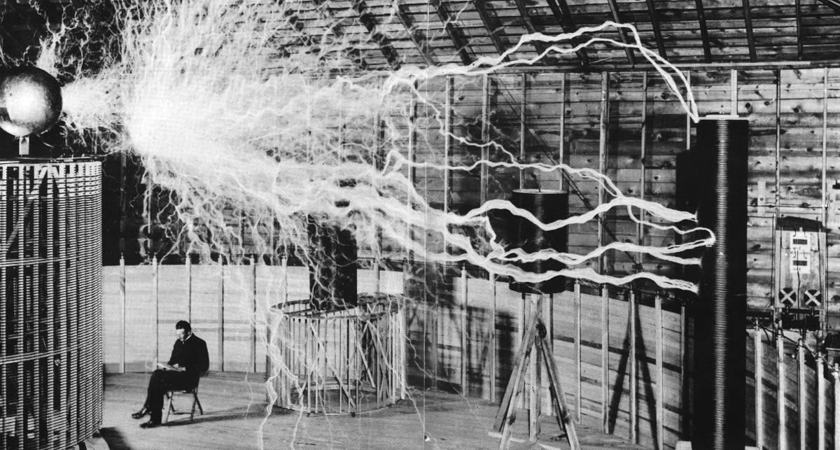 Забытые историей: ТОП-5 гениальных изобретений