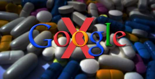 Атака против рака: Google ударит нанотехнологиями