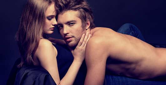 Чувство ревности: как по-мужски с ним бороться