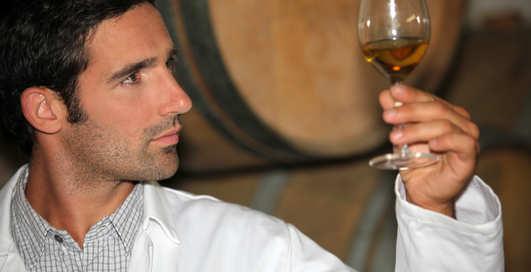 Шотландский виски: 5 лучших сортов для этого уик-энда