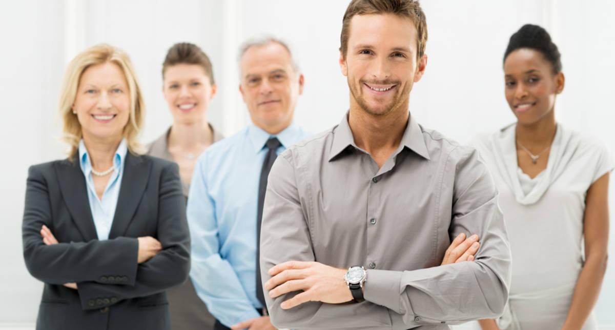 Как стать успешным фрилансером: ТОП-6 советов