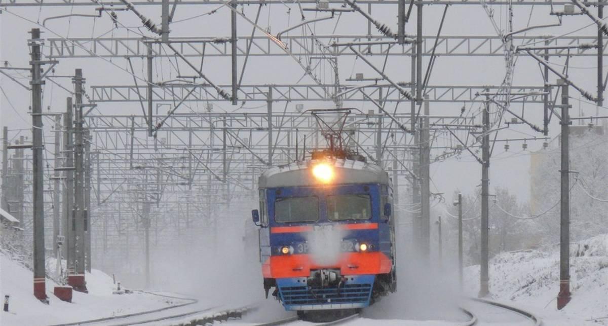 Прощай, электричка: 5 интересных фактов о поездах