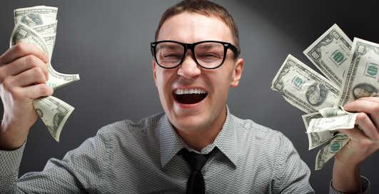 Новогодняя экономия: как уберечь твои средства