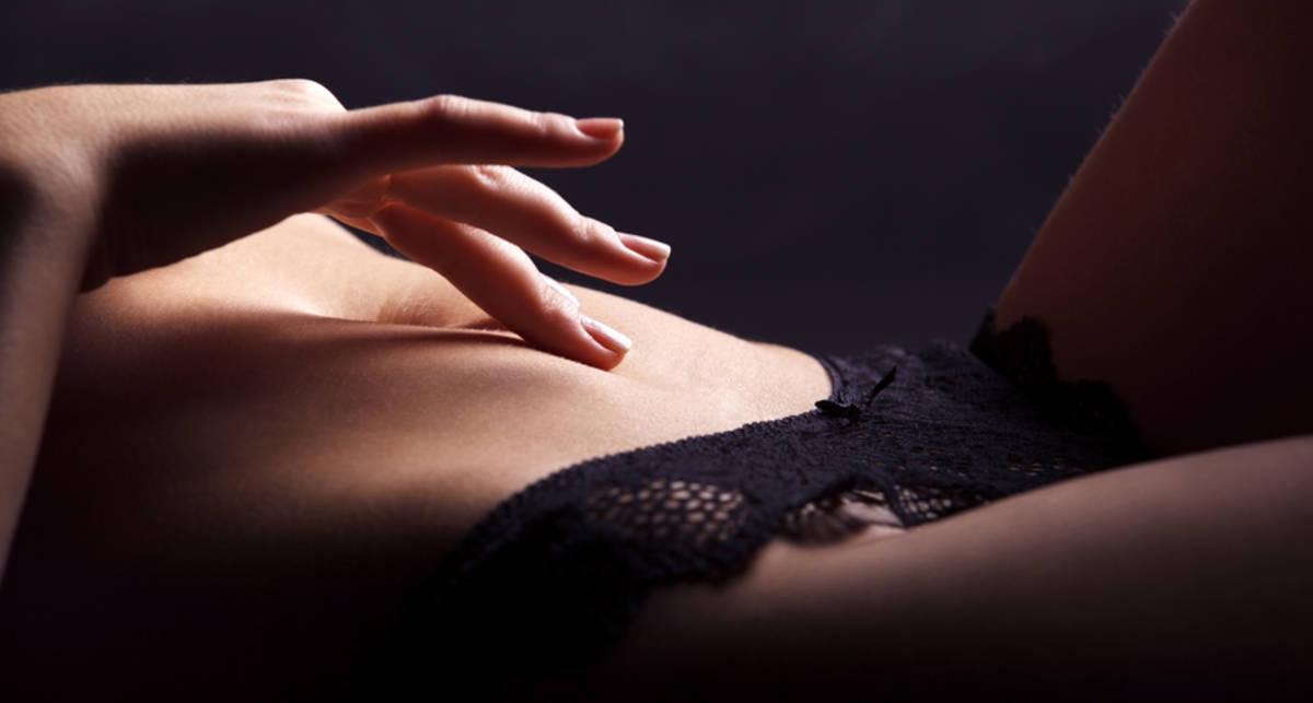 Женская эрекция и еще 16 неизвестных фактов о сексе