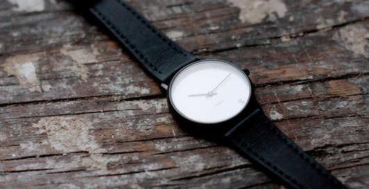 Дешевле $500: ТОП-15 стильных мужских часов