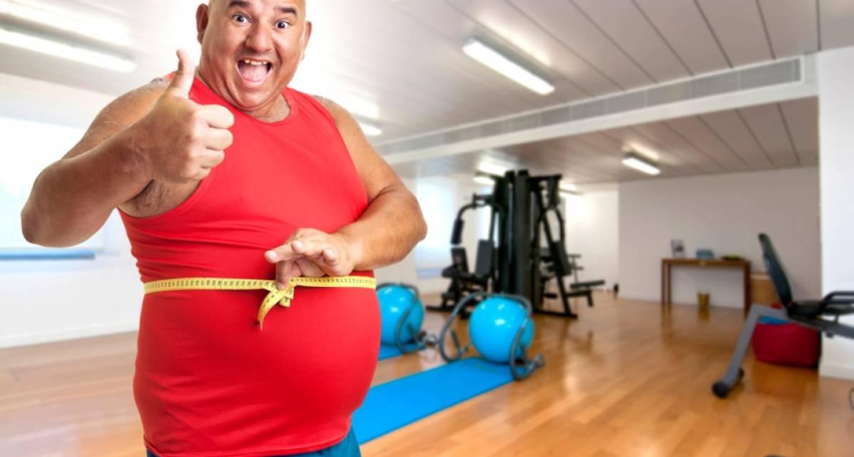 Гормон смерти: как он влияет на твой вес
