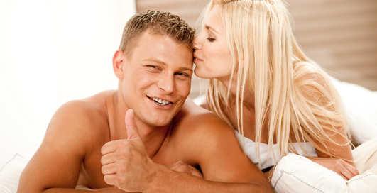 Правда или ложь: 6 популярных мифов о тестостероне