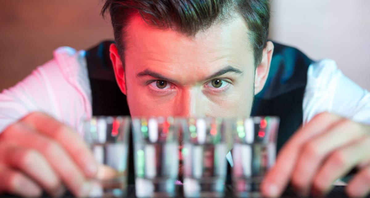 WC, экономический урон и еще 4 секретных факта об алкоголе