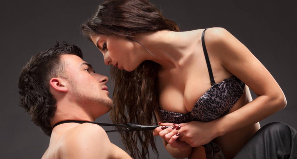 Ежедневный секс: чем и как он угрожает мужчинам