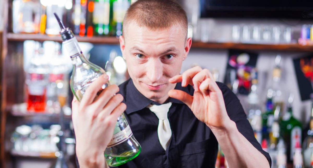 Пьяная пятница: 5 самых крепких способов напиться