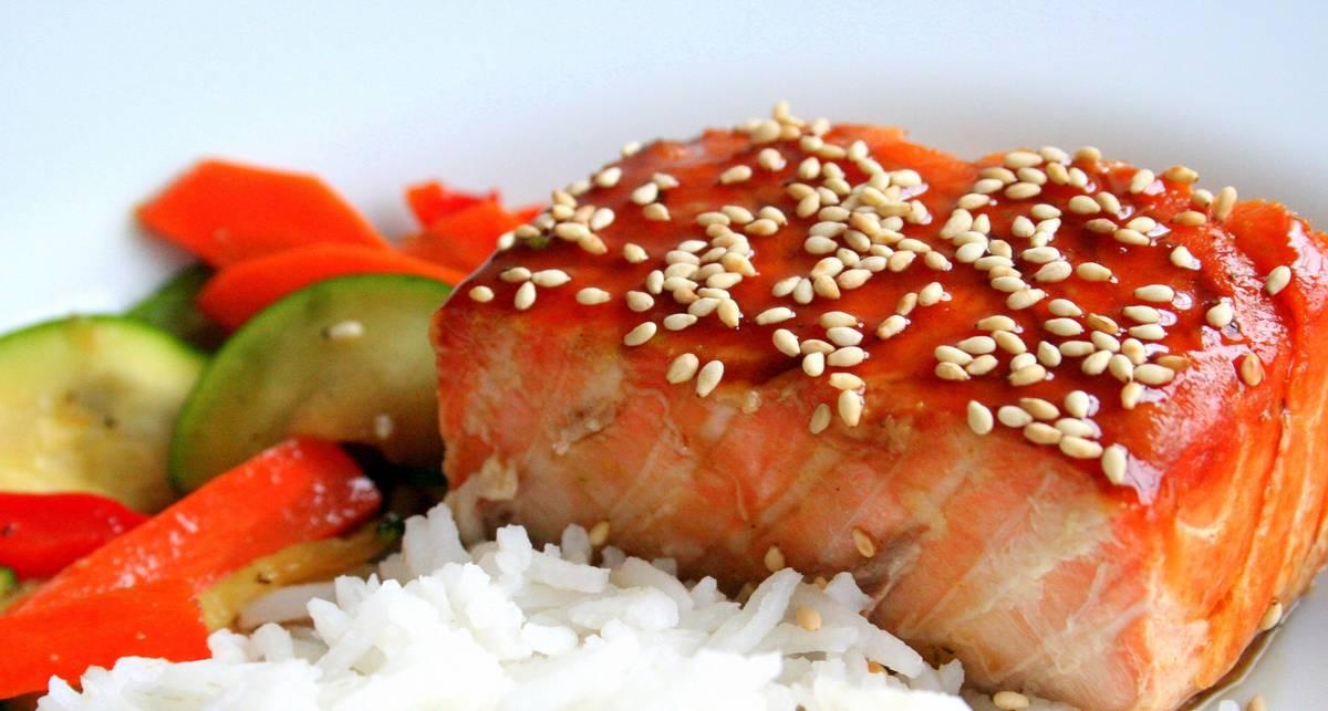 Масса, приди: простой рецепт жирного фастфуда