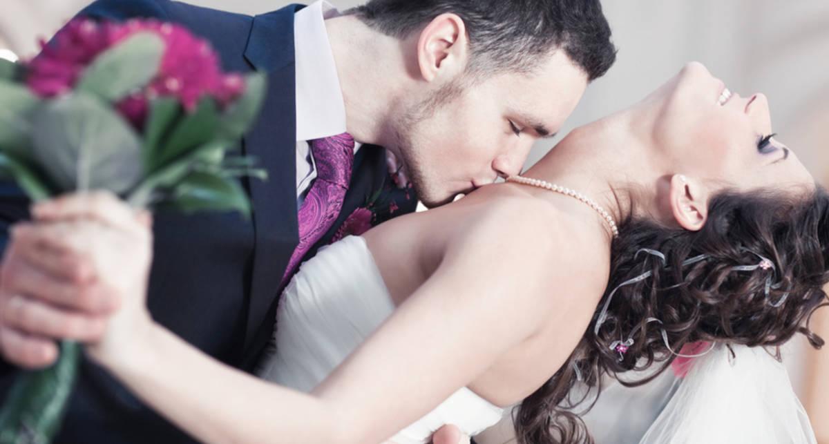 Просто до абсурда: 10 способов стать лучшим мужем