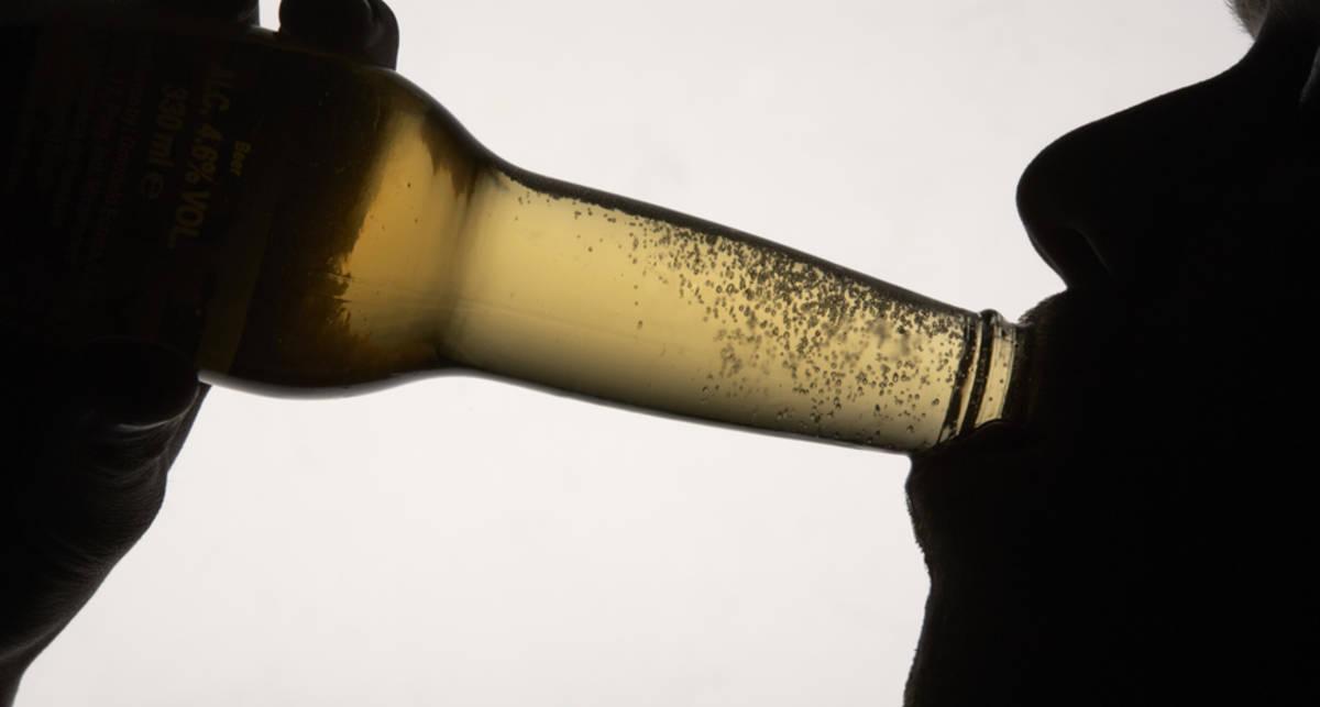 Опасно для жизни: ТОП-7 страшных фактов о пиве