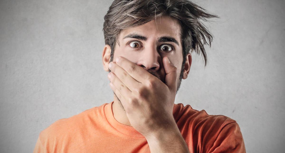 Хуже похмелья: назван самый жуткий эффект спиртного