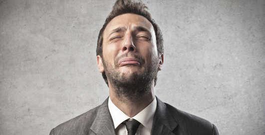Боль в паху: как с ней бороться