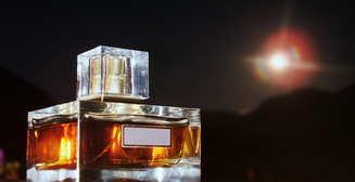 Ночные и дневные мужские духи: в чем разница