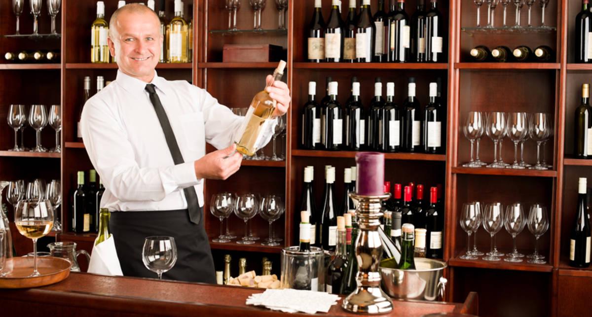 Спасательное вино: 10 бутылок на все случаи жизни
