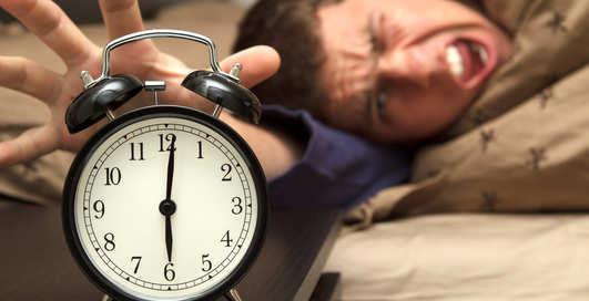 ТОП-7 привычек, которые убивают твое здоровье