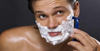 Как избегать раздражения после бритья: 7 советов