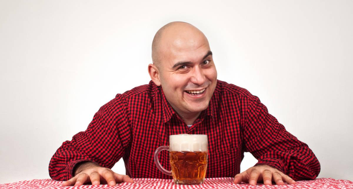 Лучше бы его не варили: ТОП-10 невкусных сортов пива