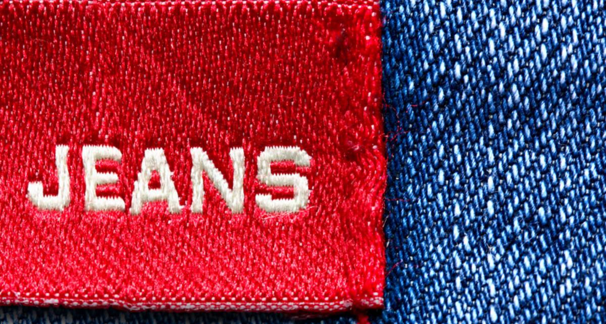 Мужские джинсы: 20