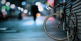 Модные байки: 6 трендовых велосипедов сезона