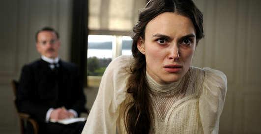 Уродины Голливуда: ТОП-10 самых страшных актрис
