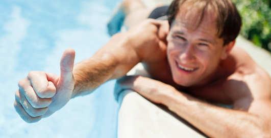 18 мужских правил, без которых жизнь не та