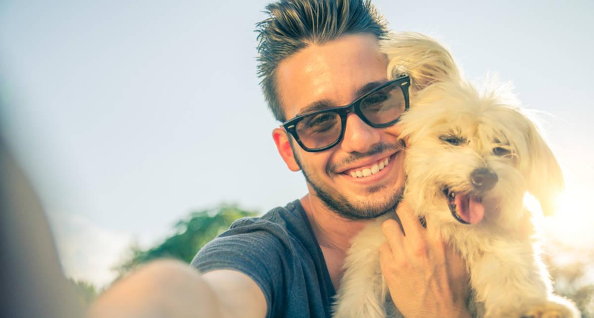Аксессуары для собачников: 10 самых необходимых