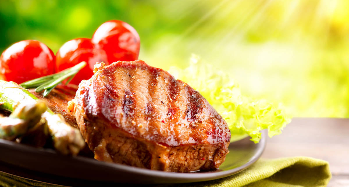 Семь способов сделать шашлык невероятно вкусным