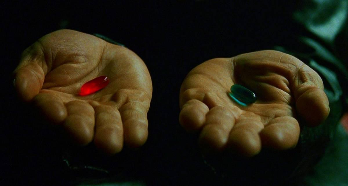 Обреченная виагра: почему препарат не спасает секс