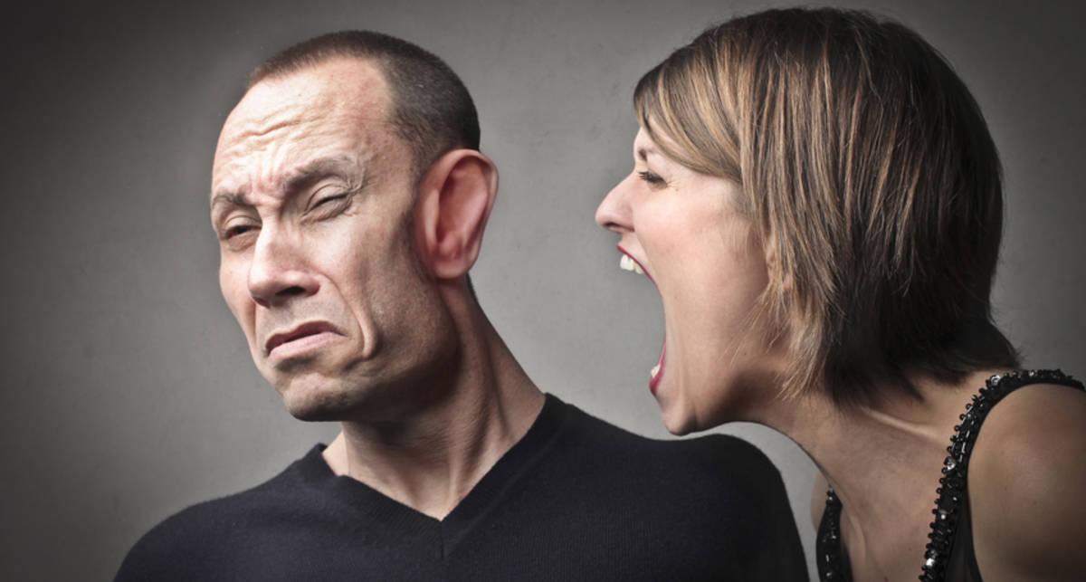 Как женский стресс влияет на мужское сердце